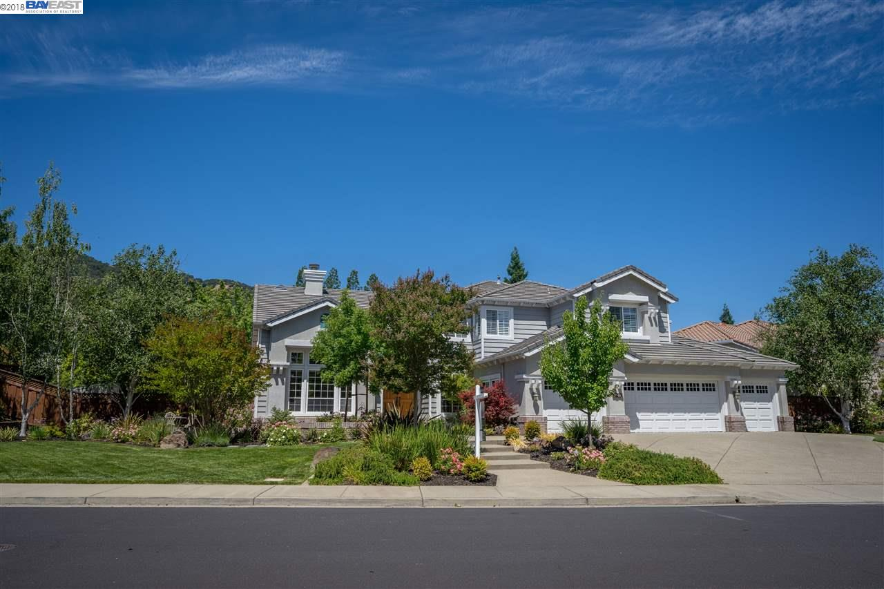 Buying or Selling PLEASANTON Real Estate, MLS:40838351, Call The Gregori Group 800-981-3134