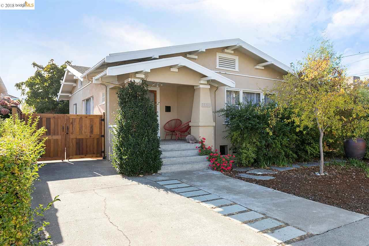Buying or Selling BERKELEY Real Estate, MLS:40838365, Call The Gregori Group 800-981-3134