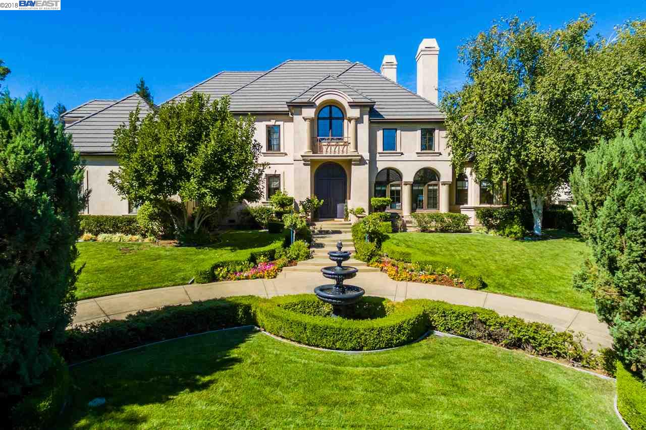 Buying or Selling PLEASANTON Real Estate, MLS:40838391, Call The Gregori Group 800-981-3134