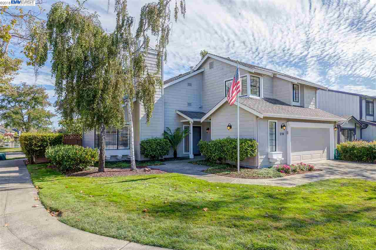 Buying or Selling ALAMEDA Real Estate, MLS:40838619, Call The Gregori Group 800-981-3134