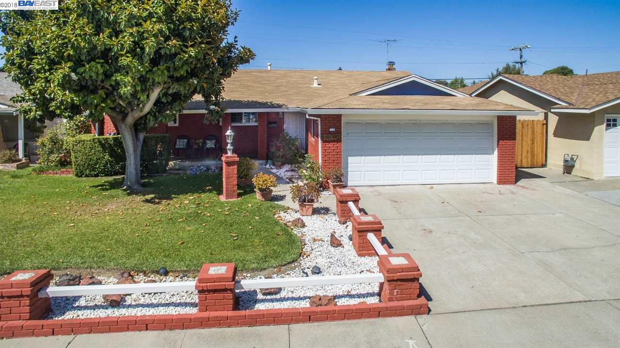 Buying or Selling FREMONT Real Estate, MLS:40838763, Call The Gregori Group 800-981-3134