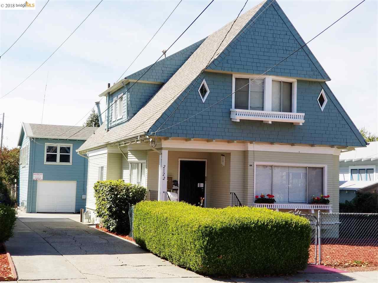 Buying or Selling BERKELEY Real Estate, MLS:40838768, Call The Gregori Group 800-981-3134