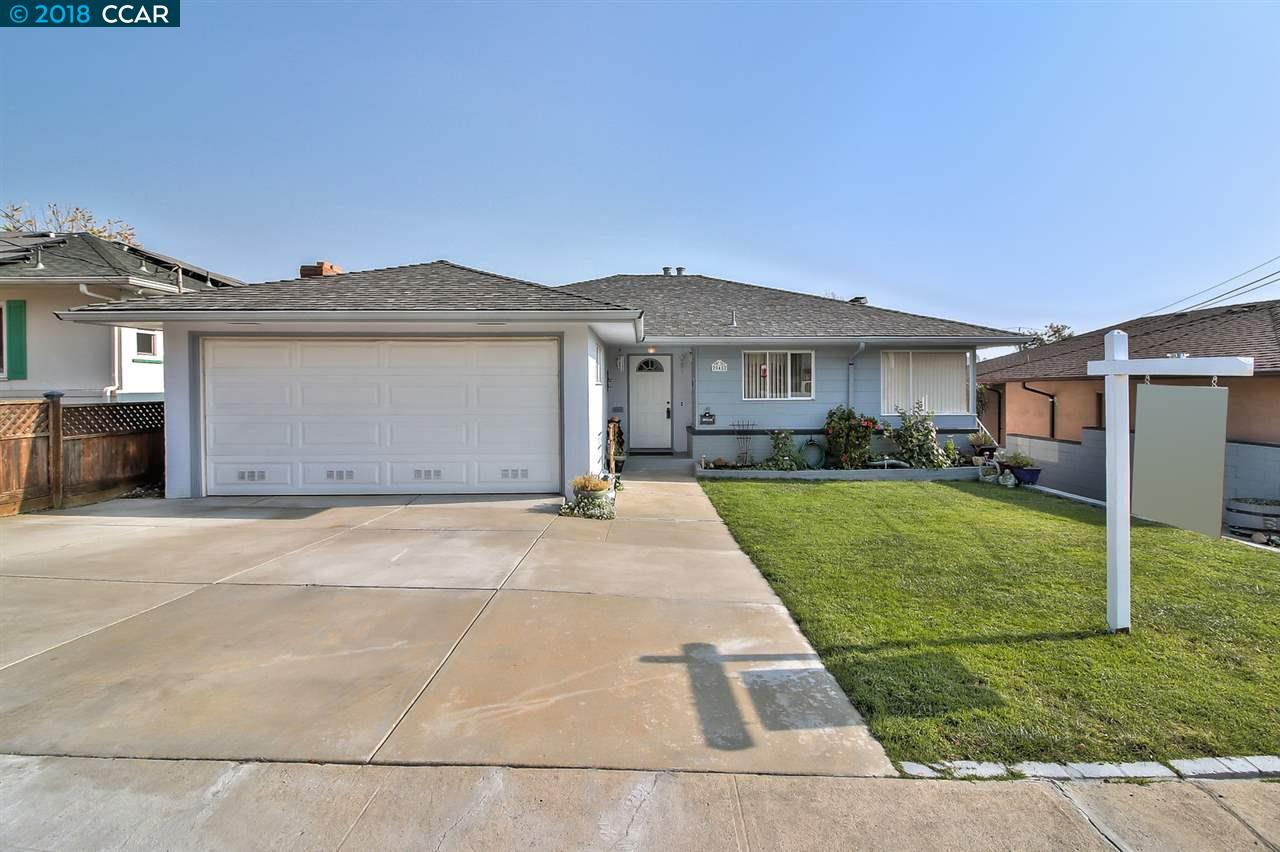 Buying or Selling CASTRO VALLEY Real Estate, MLS:40839004, Call The Gregori Group 800-981-3134