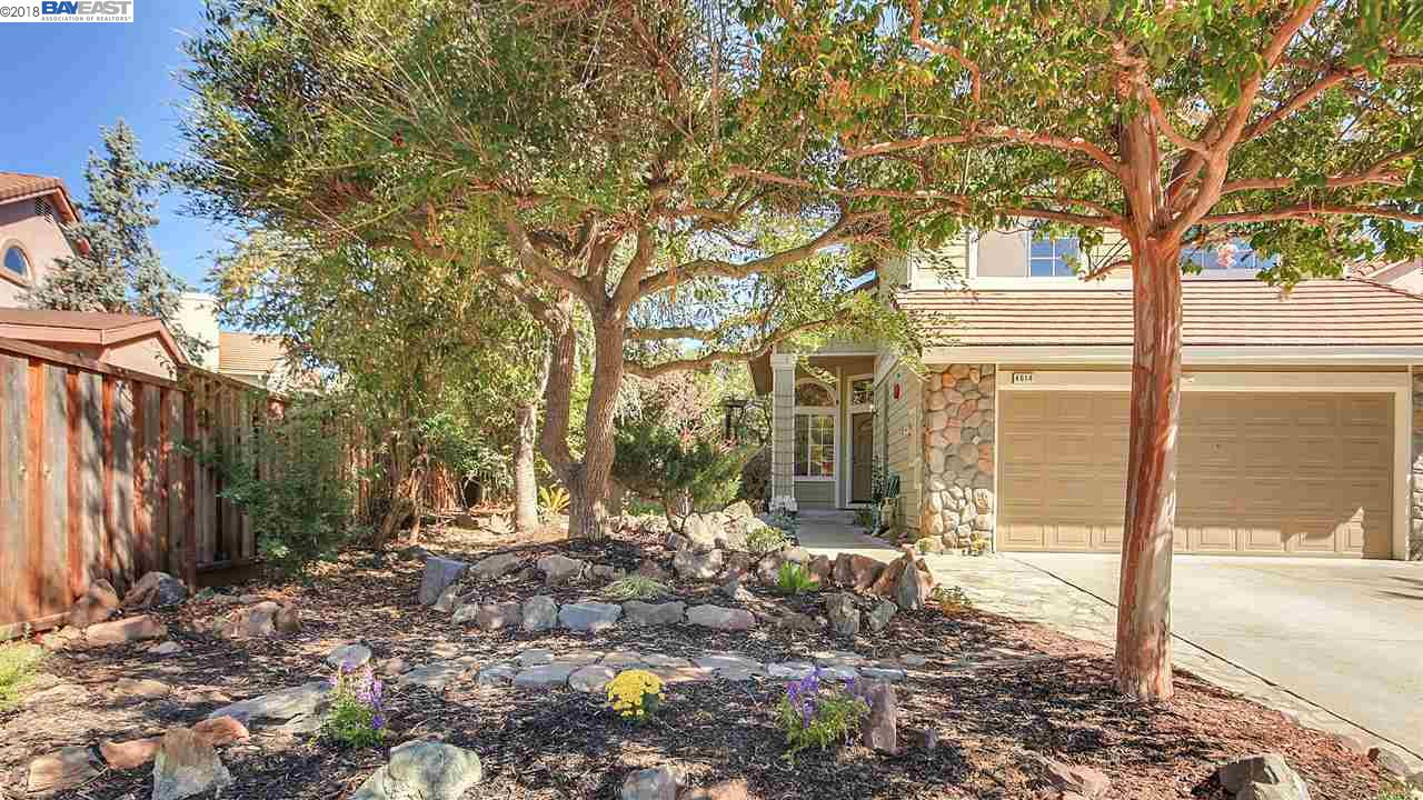 Buying or Selling LIVERMORE Real Estate, MLS:40839122, Call The Gregori Group 800-981-3134