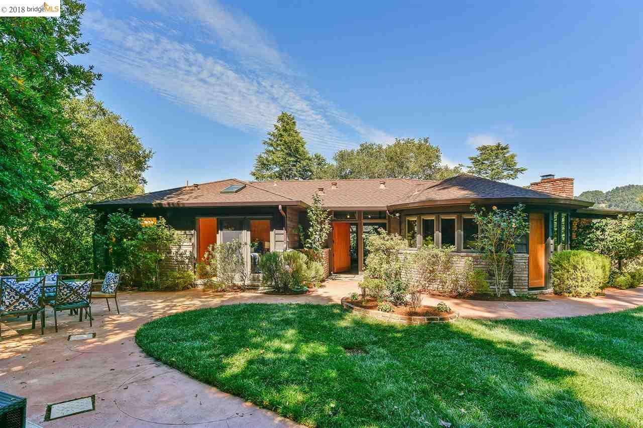 Buying or Selling BERKELEY Real Estate, MLS:40839145, Call The Gregori Group 800-981-3134