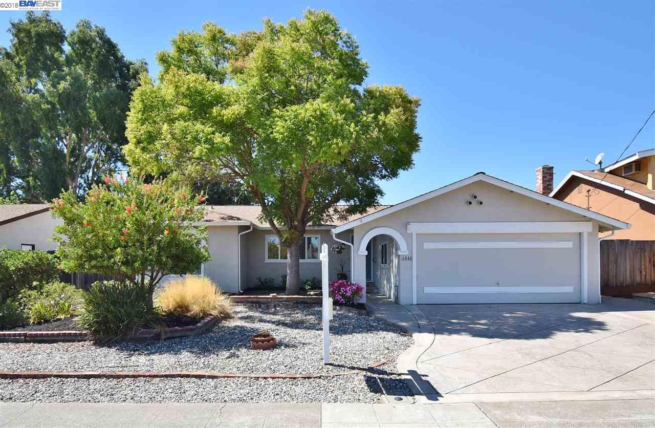 Buying or Selling DUBLIN Real Estate, MLS:40839397, Call The Gregori Group 800-981-3134