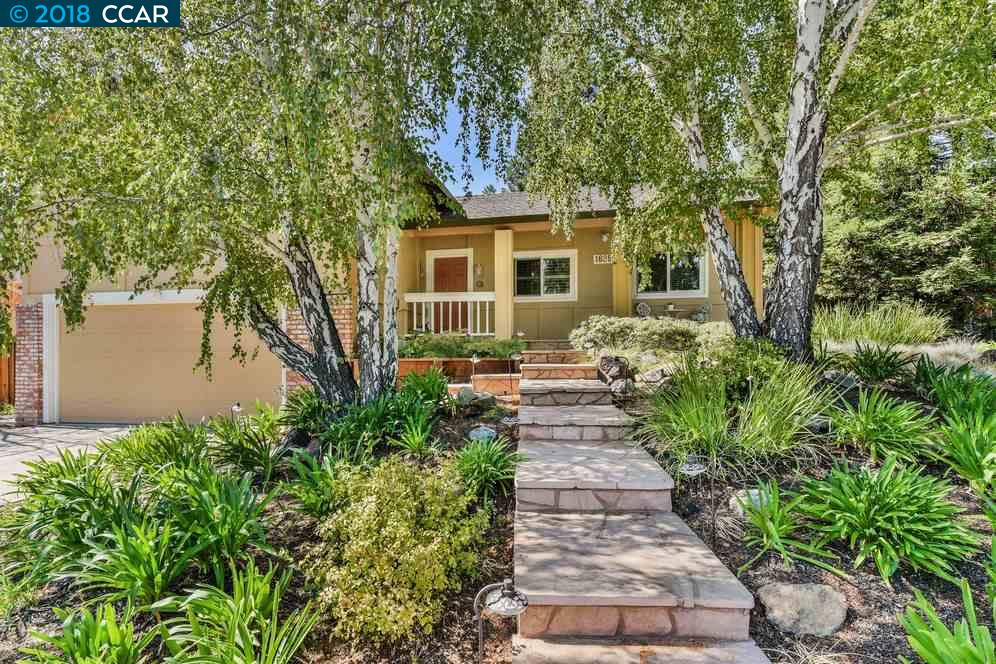 Buying or Selling PLEASANT HILL Real Estate, MLS:40839710, Call The Gregori Group 800-981-3134