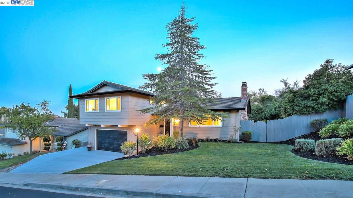Buying or Selling PLEASANTON Real Estate, MLS:40839776, Call The Gregori Group 800-981-3134