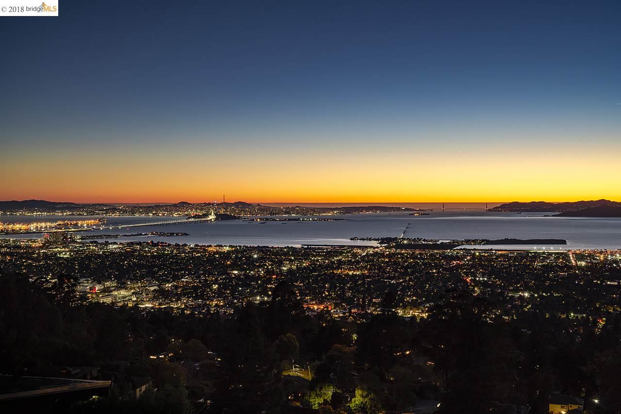 Buying or Selling BERKELEY Real Estate, MLS:40839871, Call The Gregori Group 800-981-3134