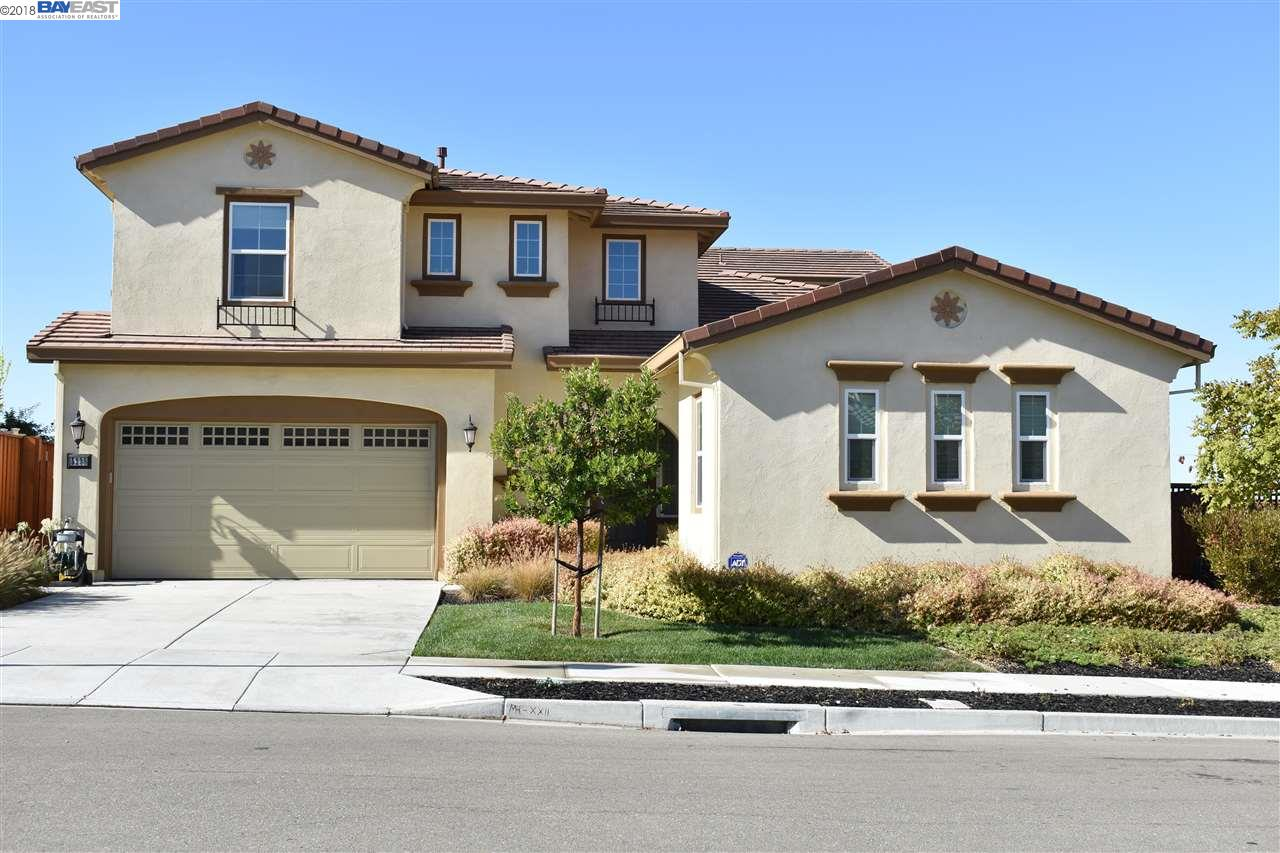 Buying or Selling DUBLIN Real Estate, MLS:40839947, Call The Gregori Group 800-981-3134