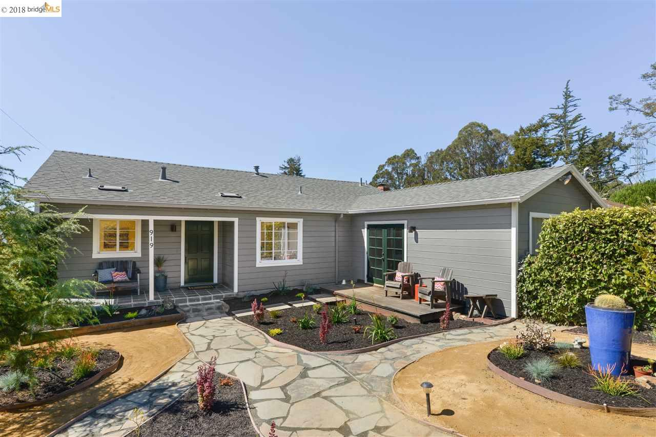 Buying or Selling EL CERRITO Real Estate, MLS:40840003, Call The Gregori Group 800-981-3134