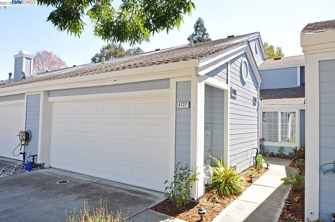 Buying or Selling LIVERMORE Real Estate, MLS:40840227, Call The Gregori Group 800-981-3134