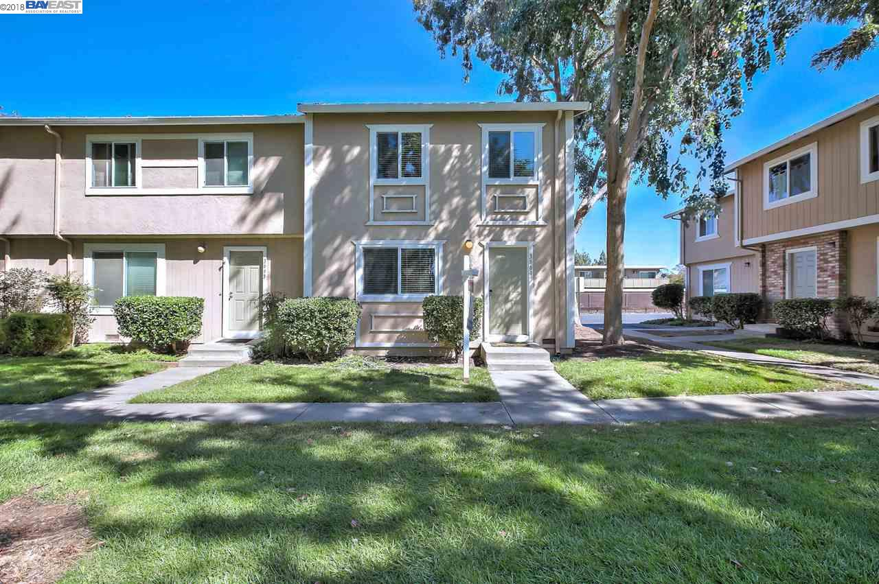 Buying or Selling LIVERMORE Real Estate, MLS:40840238, Call The Gregori Group 800-981-3134
