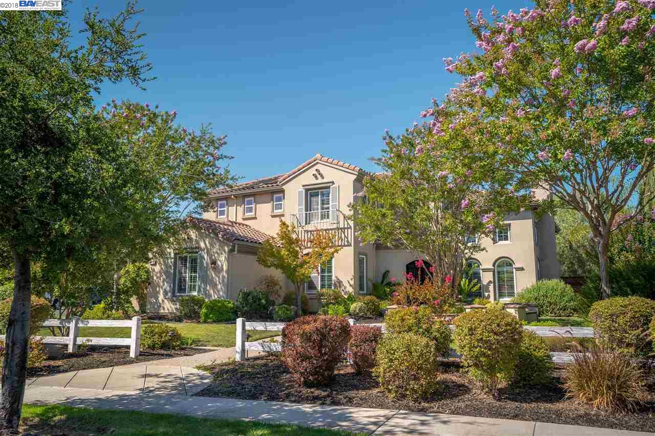 Buying or Selling PLEASANTON Real Estate, MLS:40840318, Call The Gregori Group 800-981-3134