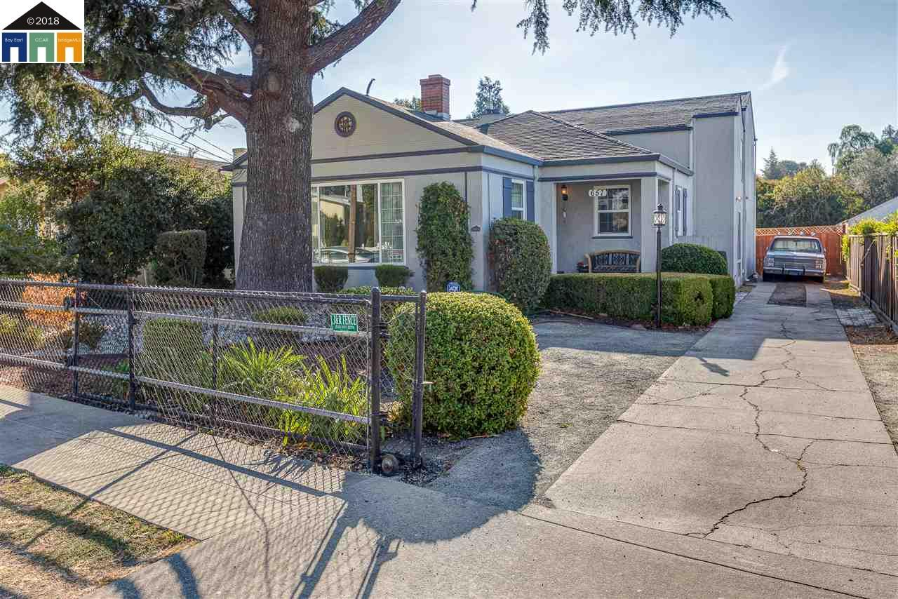 Buying or Selling SAN LEANDRO Real Estate, MLS:40840698, Call The Gregori Group 800-981-3134
