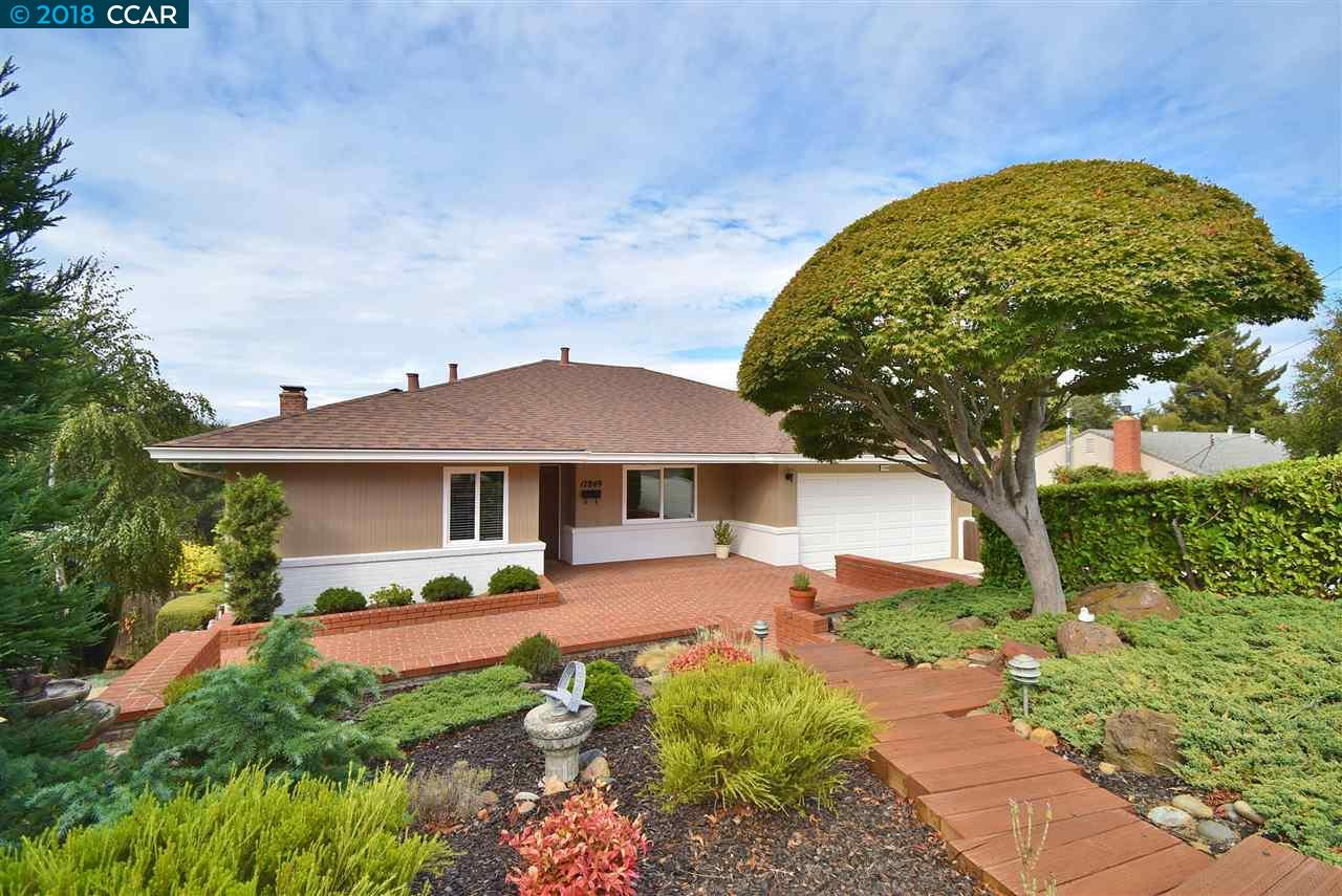 Buying or Selling CASTRO VALLEY Real Estate, MLS:40840762, Call The Gregori Group 800-981-3134