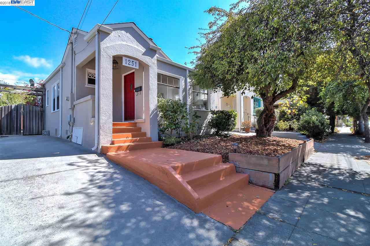 Buying or Selling BERKELEY Real Estate, MLS:40840934, Call The Gregori Group 800-981-3134