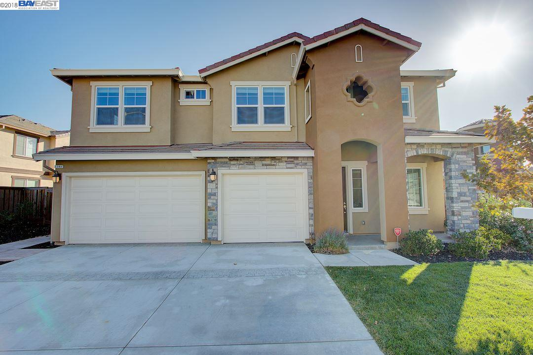 Buying or Selling PITTSBURG Real Estate, MLS:40840981, Call The Gregori Group 800-981-3134