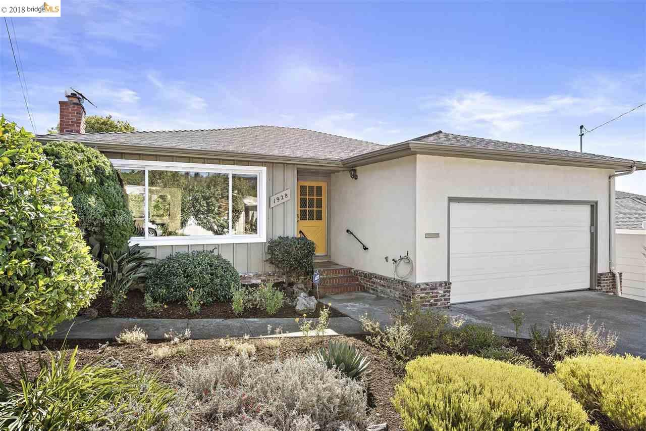 Buying or Selling EL CERRITO Real Estate, MLS:40841114, Call The Gregori Group 800-981-3134