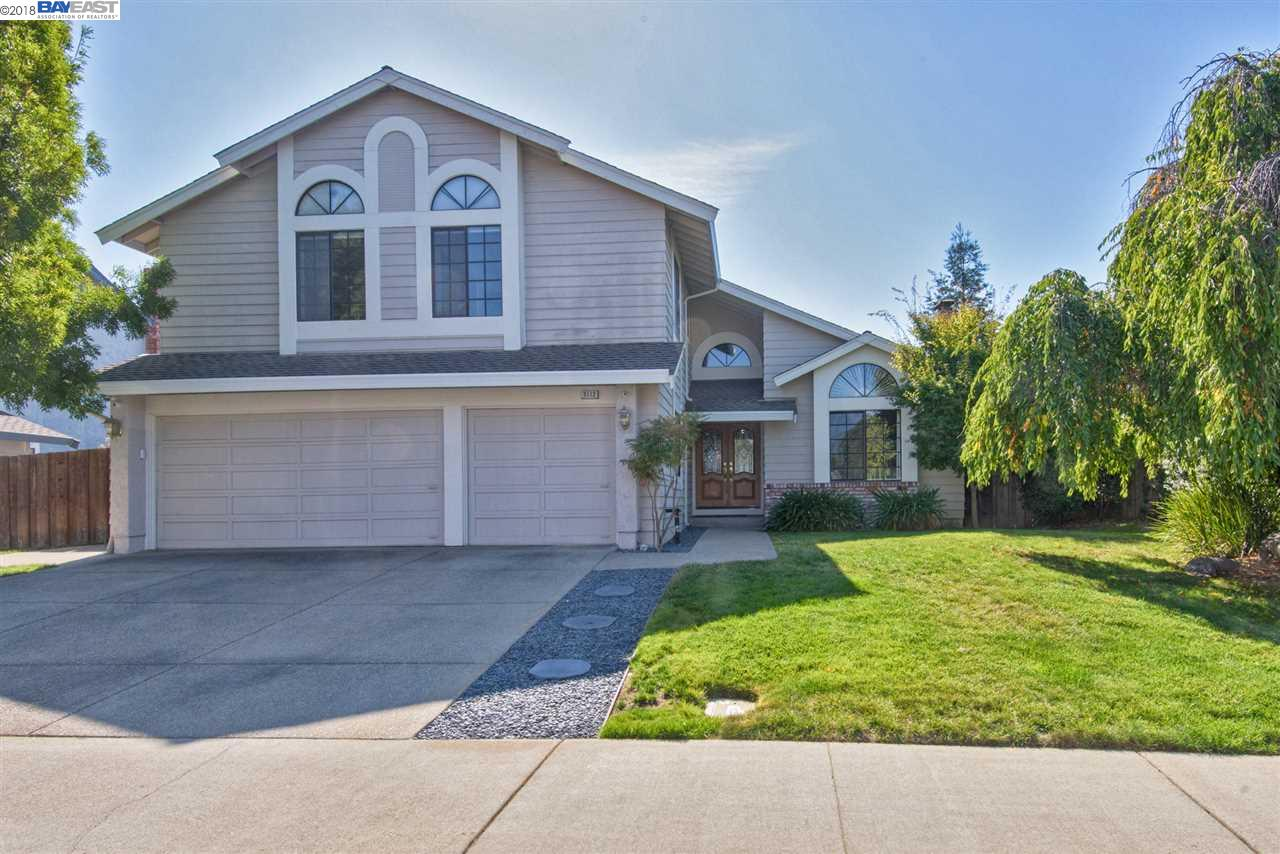 Buying or Selling PLEASANTON Real Estate, MLS:40841181, Call The Gregori Group 800-981-3134