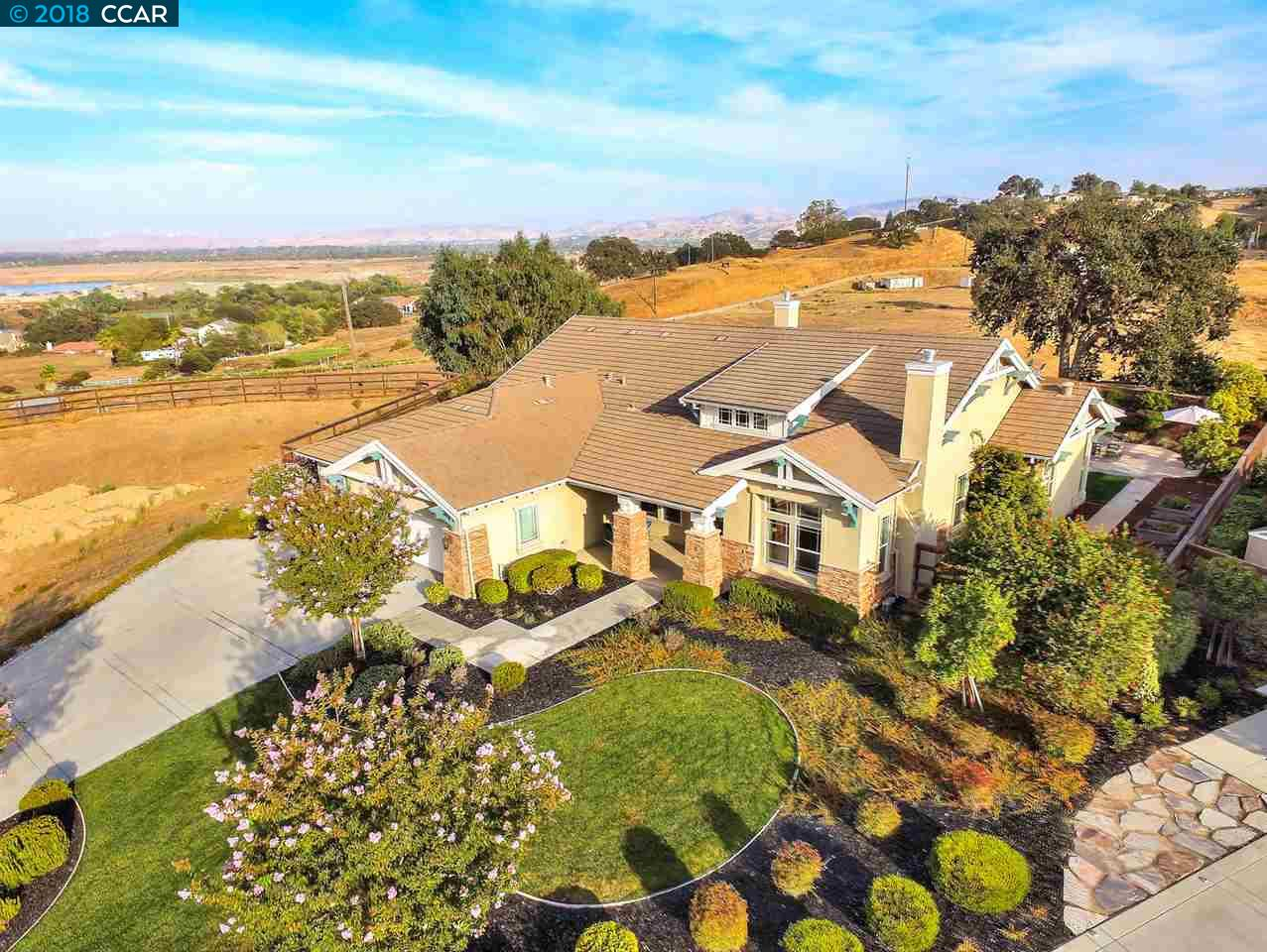 Buying or Selling PLEASANTON Real Estate, MLS:40841190, Call The Gregori Group 800-981-3134