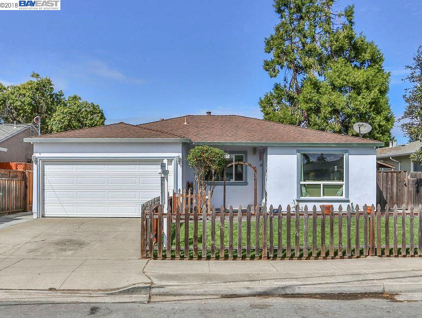 Buying or Selling FREMONT Real Estate, MLS:40841275, Call The Gregori Group 800-981-3134