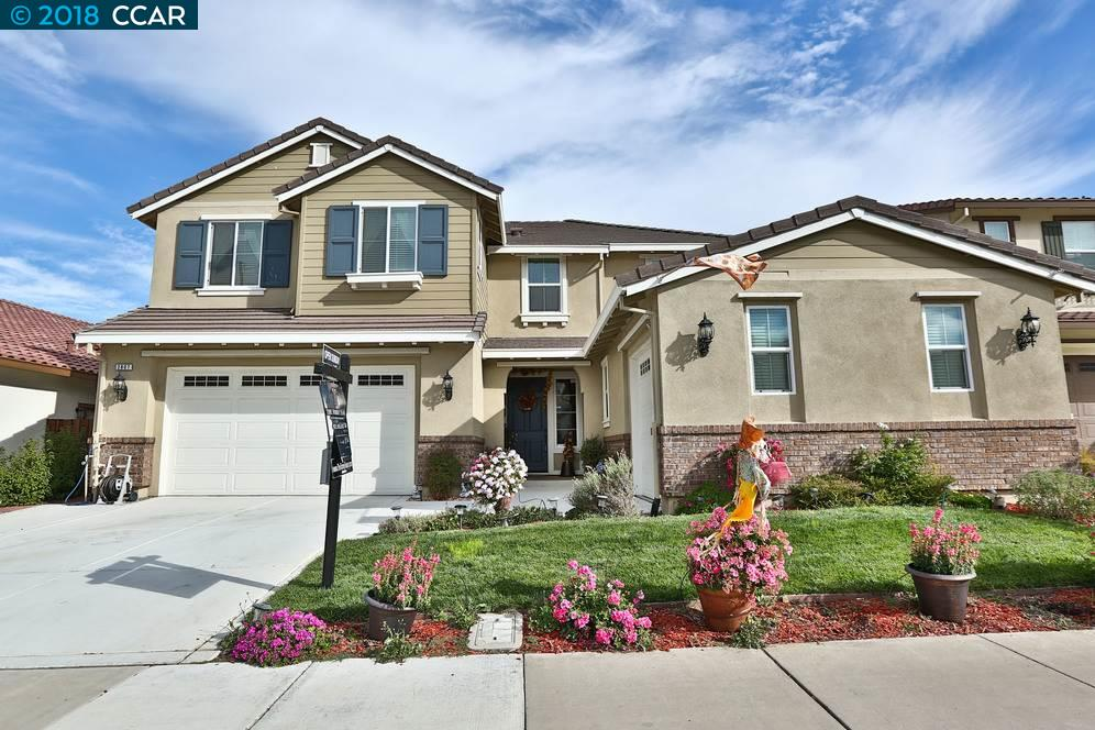 Buying or Selling PITTSBURG Real Estate, MLS:40841340, Call The Gregori Group 800-981-3134