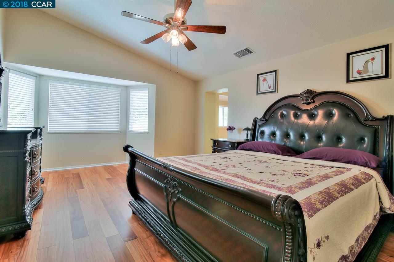 4508 Silvercrest Way Antioch, CA 94531 - MLS #: 40841481