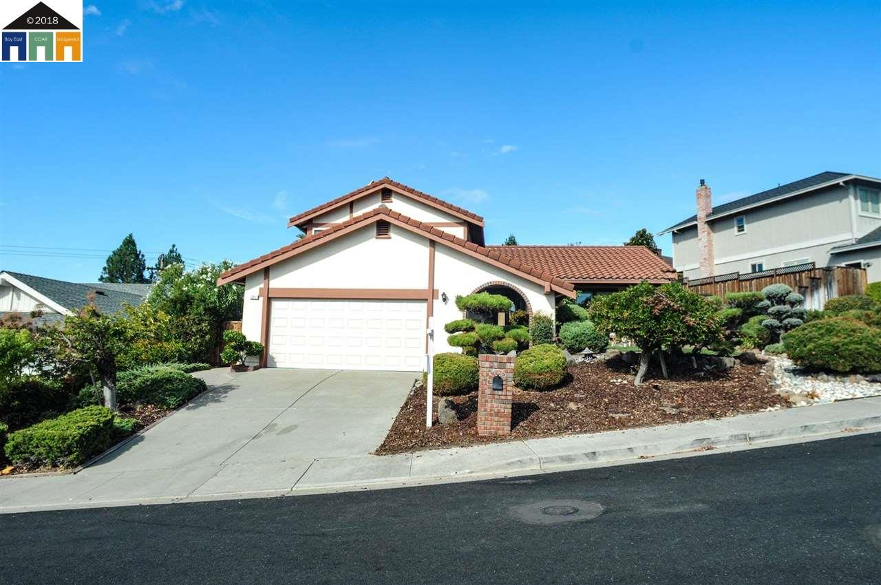 Buying or Selling PLEASANT HILL Real Estate, MLS:40841495, Call The Gregori Group 800-981-3134