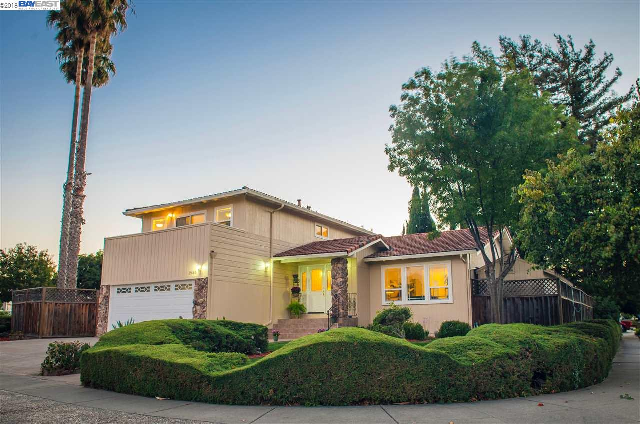 Buying or Selling FREMONT Real Estate, MLS:40841538, Call The Gregori Group 800-981-3134