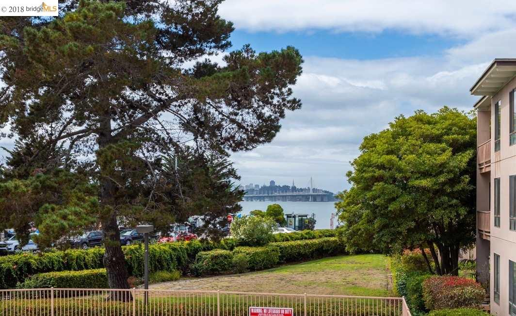 Buying or Selling EMERYVILLE Real Estate, MLS:40841540, Call The Gregori Group 800-981-3134