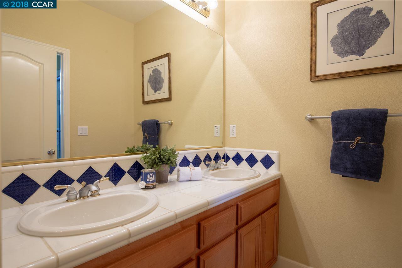 961 Maplegate Ct Concord, CA 94521 - MLS #: 40841661