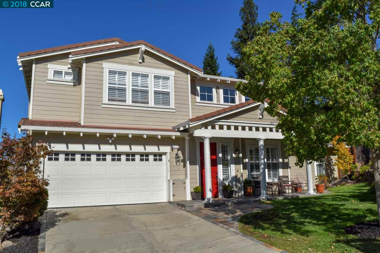 Buying or Selling MARTINEZ Real Estate, MLS:40841738, Call The Gregori Group 800-981-3134