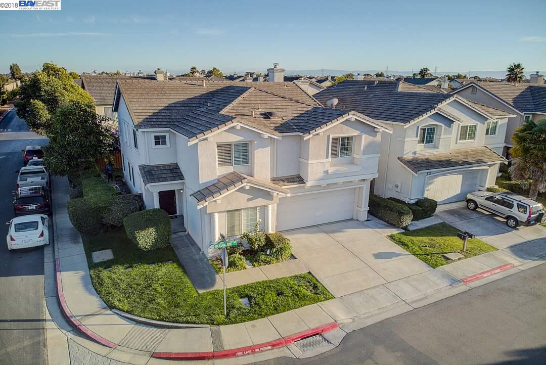 Buying or Selling SAN LEANDRO Real Estate, MLS:40841740, Call The Gregori Group 800-981-3134
