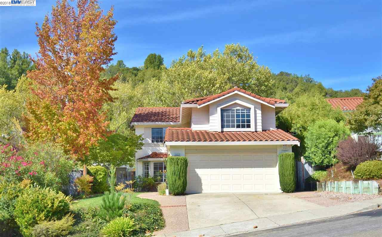 Buying or Selling CASTRO VALLEY Real Estate, MLS:40841873, Call The Gregori Group 800-981-3134