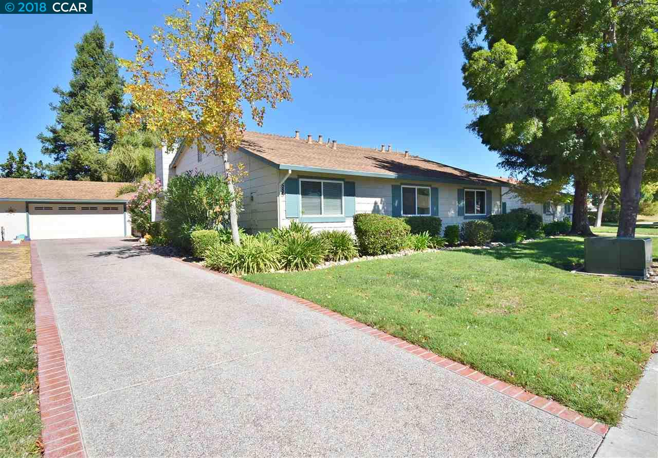 Buying or Selling LIVERMORE Real Estate, MLS:40841930, Call The Gregori Group 800-981-3134