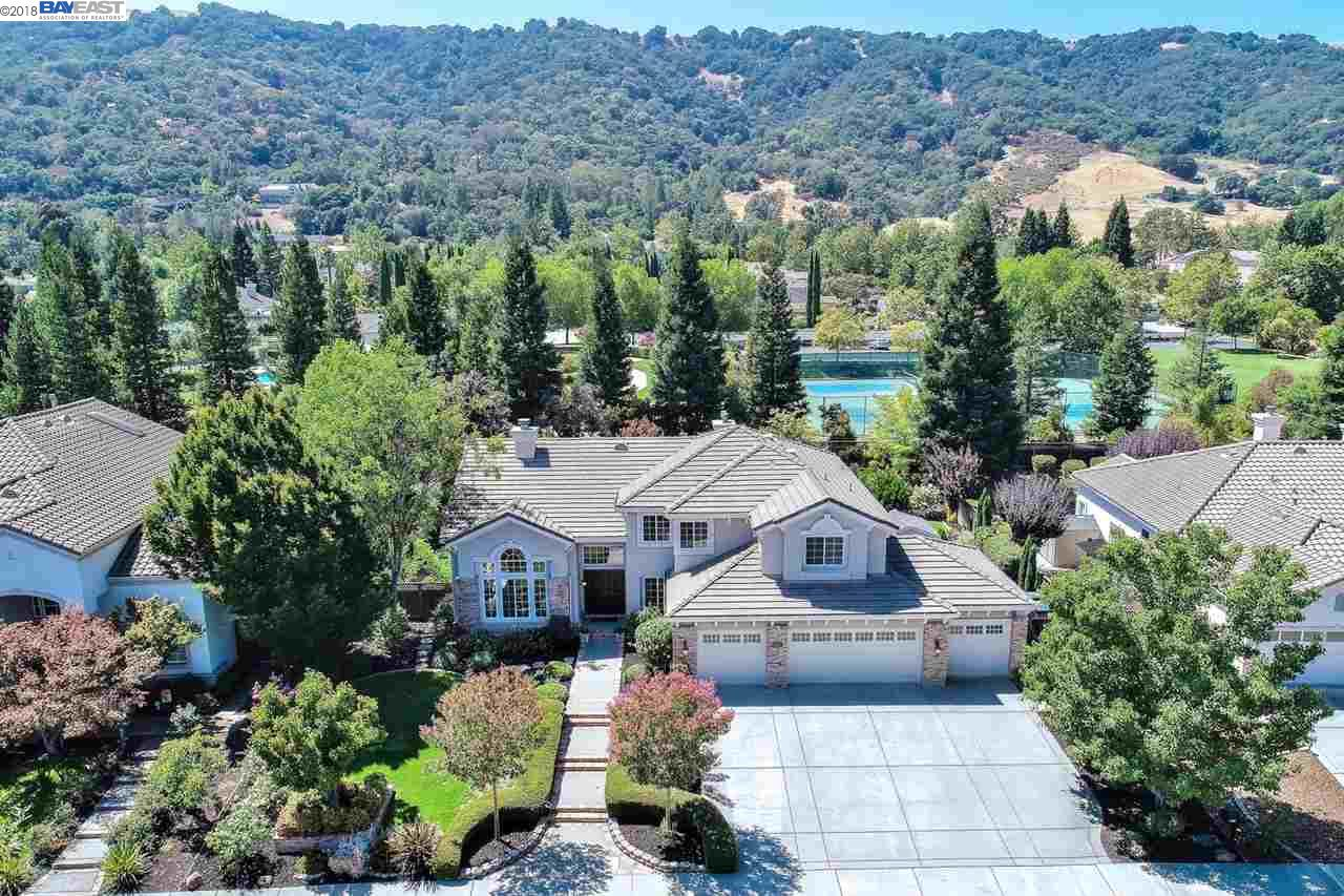 Buying or Selling PLEASANTON Real Estate, MLS:40842285, Call The Gregori Group 800-981-3134