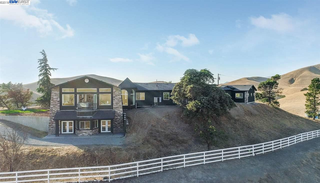 Buying or Selling LIVERMORE Real Estate, MLS:40842357, Call The Gregori Group 800-981-3134