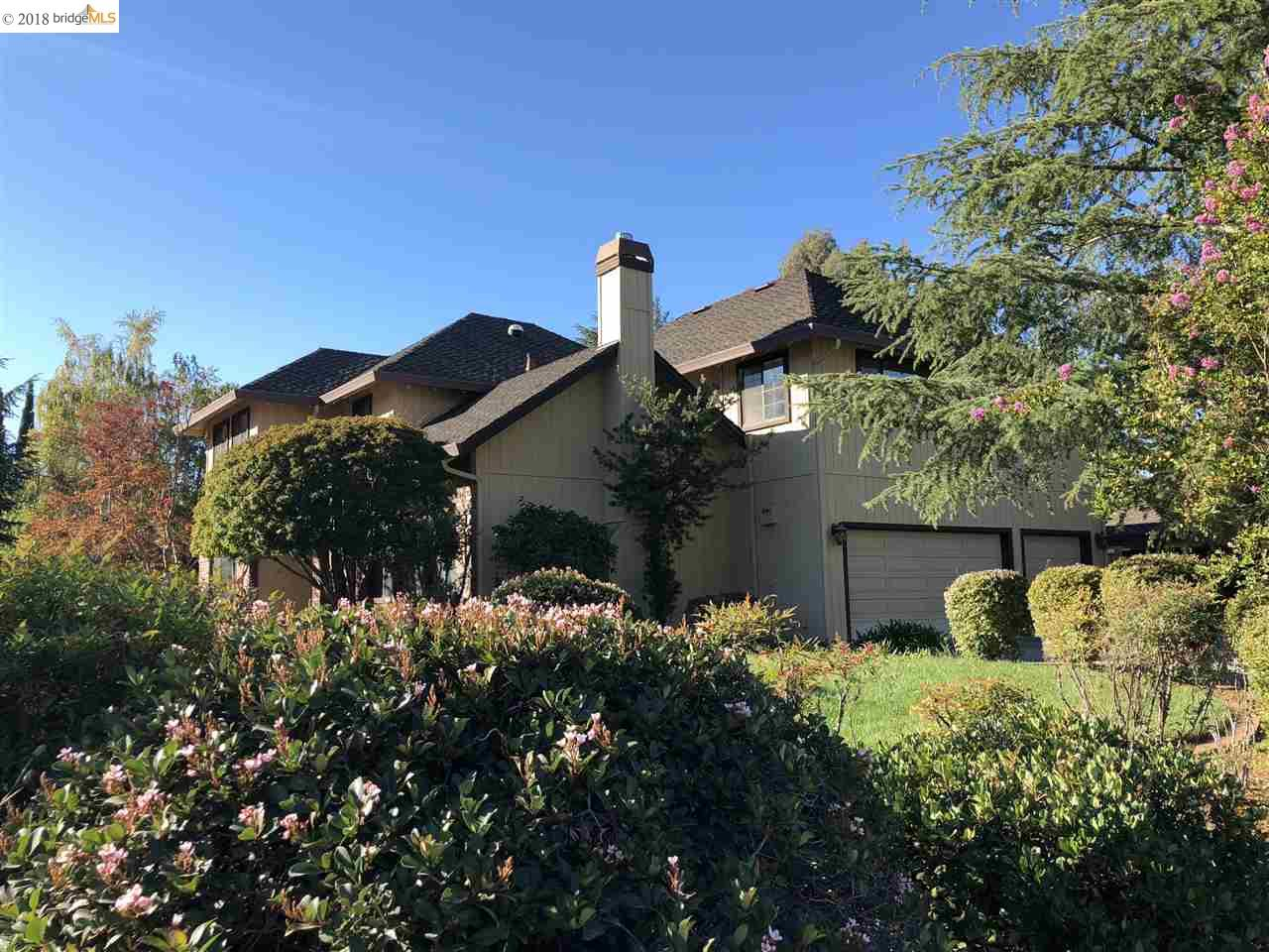 Buying or Selling LIVERMORE Real Estate, MLS:40842410, Call The Gregori Group 800-981-3134