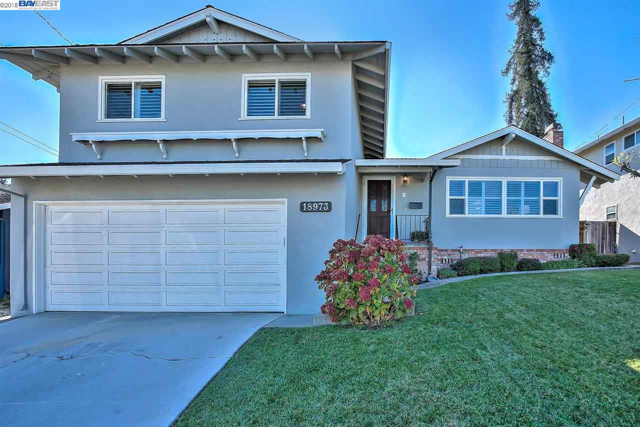 Buying or Selling CASTRO VALLEY Real Estate, MLS:40842681, Call The Gregori Group 800-981-3134