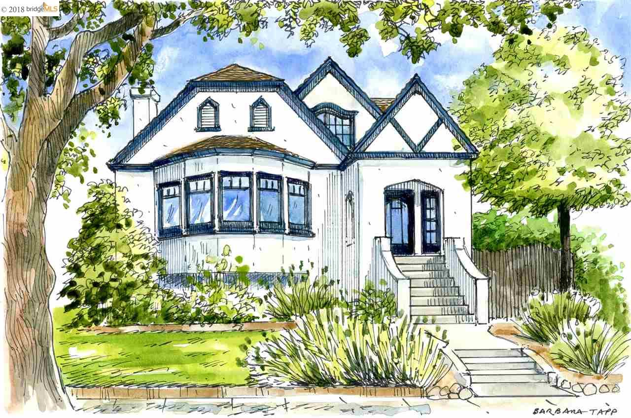 Buying or Selling BERKELEY Real Estate, MLS:40842785, Call The Gregori Group 800-981-3134