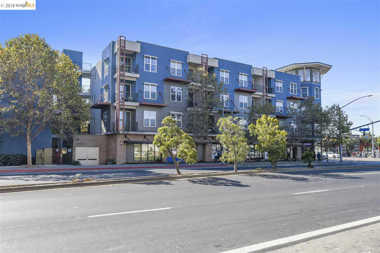 Buying or Selling EMERYVILLE Real Estate, MLS:40842845, Call The Gregori Group 800-981-3134