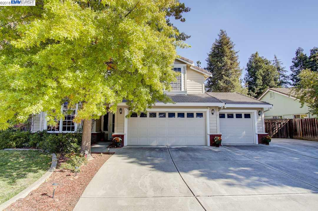 Buying or Selling LIVERMORE Real Estate, MLS:40842888, Call The Gregori Group 800-981-3134
