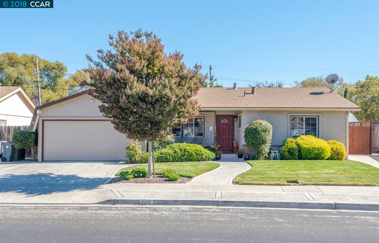 Buying or Selling DUBLIN Real Estate, MLS:40843057, Call The Gregori Group 800-981-3134