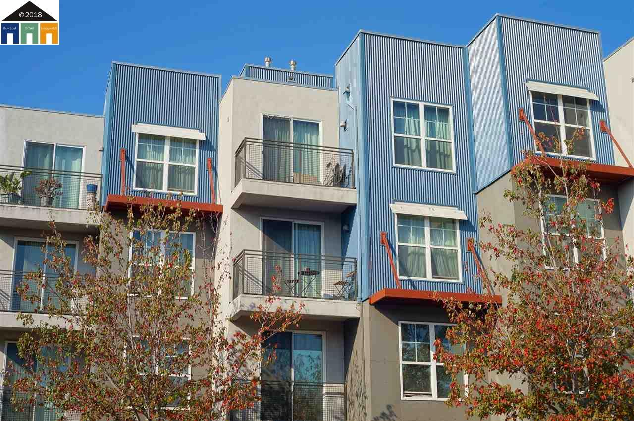 Buying or Selling EMERYVILLE Real Estate, MLS:40843074, Call The Gregori Group 800-981-3134