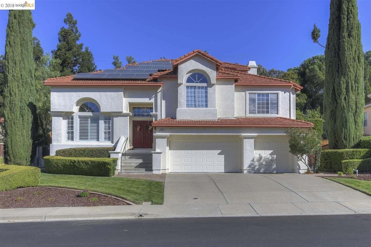 Buying or Selling CLAYTON Real Estate, MLS:40843170, Call The Gregori Group 800-981-3134