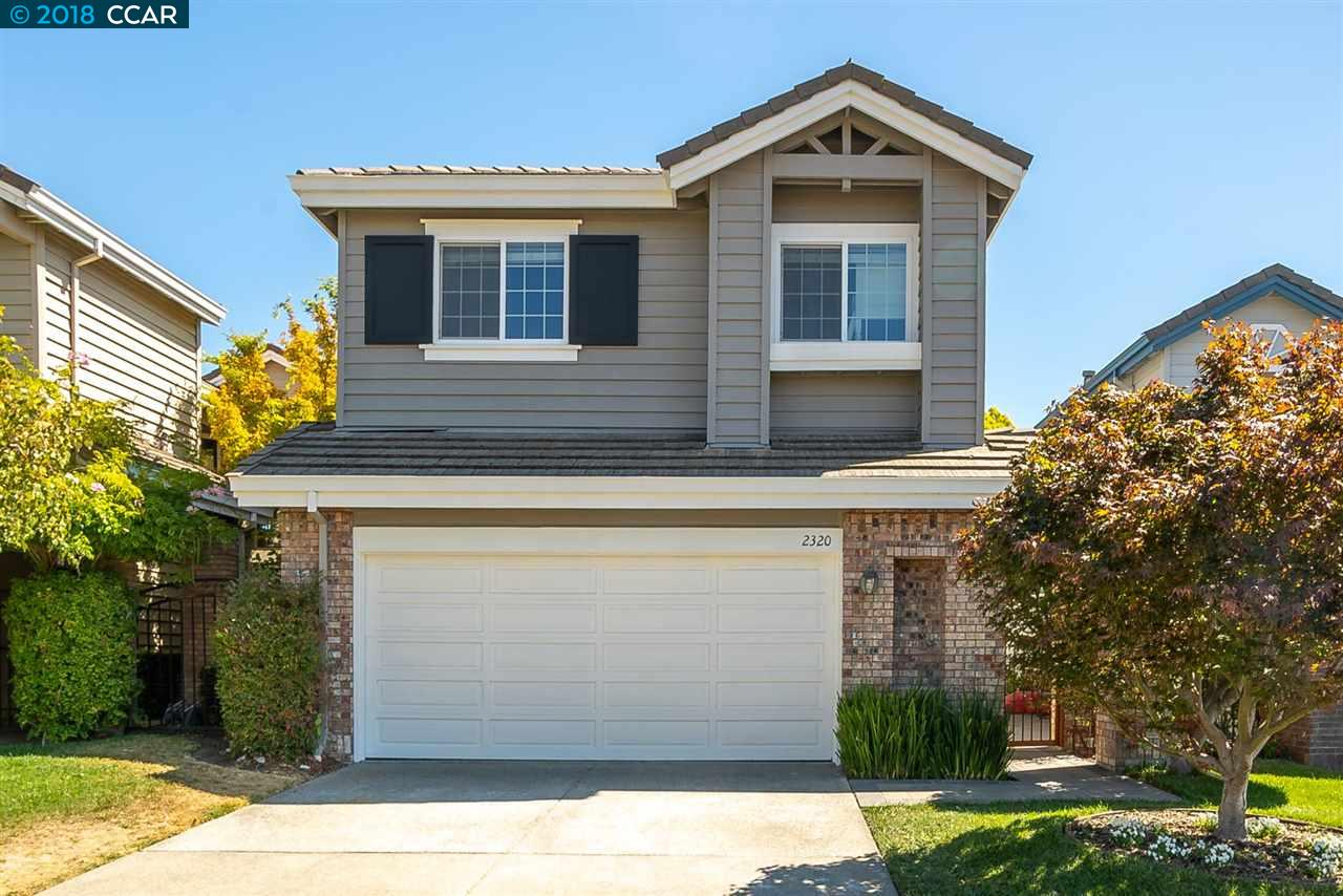 Buying or Selling SAN RAMON Real Estate, MLS:40843171, Call The Gregori Group 800-981-3134