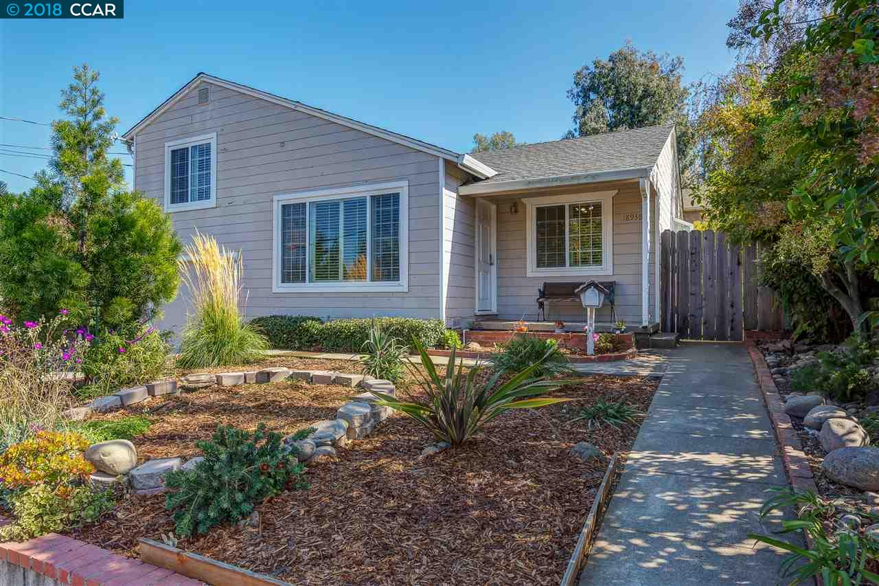 Buying or Selling CASTRO VALLEY Real Estate, MLS:40843218, Call The Gregori Group 800-981-3134