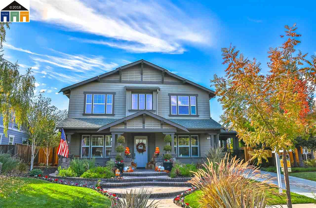 Buying or Selling LIVERMORE Real Estate, MLS:40843280, Call The Gregori Group 800-981-3134