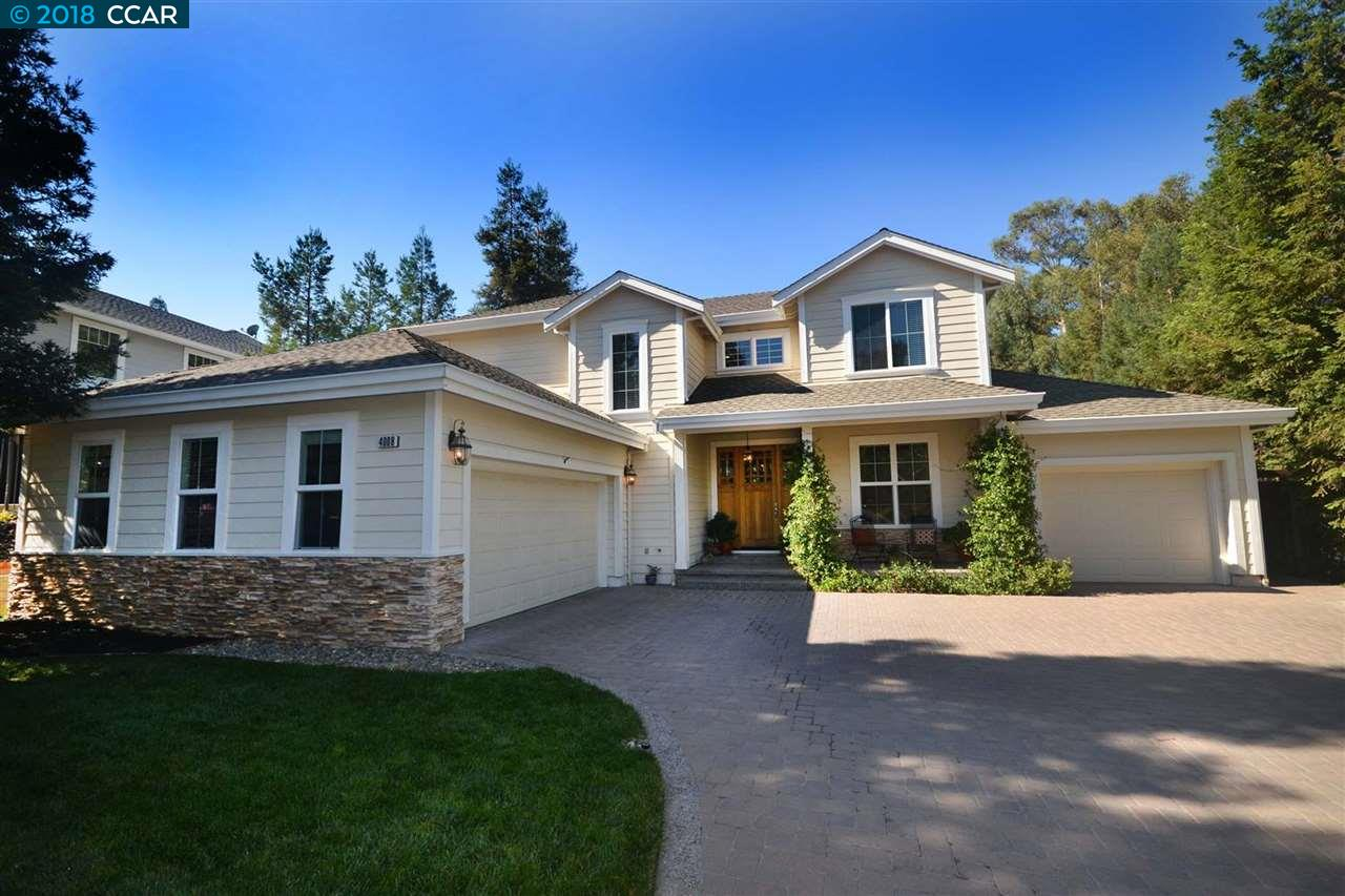 Buying or Selling MARTINEZ Real Estate, MLS:40843343, Call The Gregori Group 800-981-3134